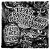 Texas Barroom Revival